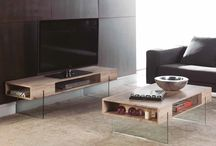 MUEBLE TV / Tv Stand