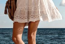 Beautiful style / Clothes I like
