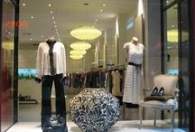 Copenhagen women shops / best shops in copenhagen for the ladies