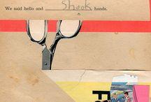 collage: Zach Collins