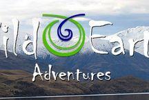 adventure companies