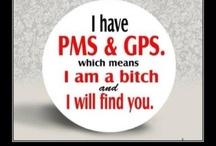 Thats so Lady Like!