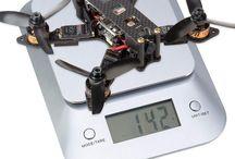drone hobi