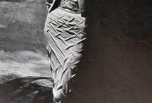 George Hoyningen-Huene 20+