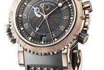 Grad watch