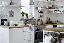★ Kuchyňa ★