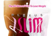Plexus / Visit this site http://www.plexuspreferred.com/ for more information on Plexus. Plexus drink helps you lose weight quickly and overcome weight plateaus that you may experience in your quest to lose weight. Plexus Slim has been shown to help regulate blood sugar, blood pressure, cholesterol, and lipid levels. The combination of ingredients in Slim work synergistically to help you lose more weight faster.