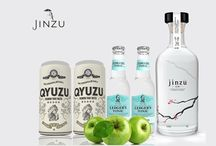 Gin tonic pack / Pack de ginebras gin tonic pack ginebras premium online cajas regalo
