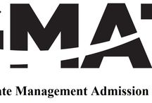 GMAT Coaching Classes Mumbai / GMAT Score: This remains the single-most important factor which determines the college selection. Generally, applicants go by the average MBA scores indicated by each college.