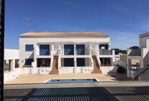 Formentera case