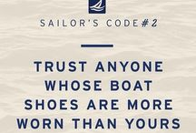 Boat quotes