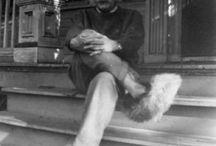 Einstein TIME!! / Imagenes, Fotos, Retratos, quotes y lo que sea sobre...o de el gran Albert Einstein