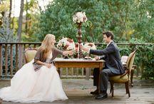 ♥ Anniversaries | Jevel Wedding Planning ♥