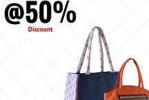 Deals / Get all the deals on our entire range of eco products right here.  Explore more at www.earthenme.com