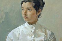 Ryouhei Koiso