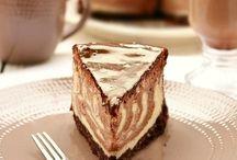 recepy sladke (recipes cakes)