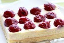 Kuchen undTorten