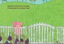 Picture Books My Kiddo Loved / These are some of our favorites from kiddo's picture book days.