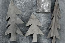 Jul - Noel - Christmas