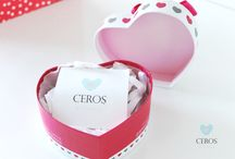 Ceros Cookie / The best one, ever..