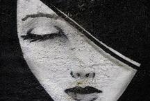 Street Art ♡۞