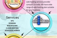 For best web hosting services follow link and contact us.
