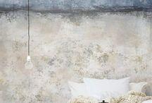 Walls/ repair