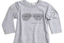 Baby Belle - Boys Clothing - Online Store