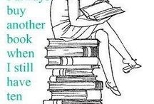 books :3