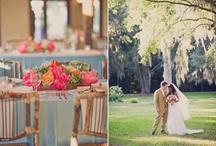 Wedding Stuff / by Adam Shapiro