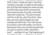 Love Quotes #1