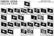 SS-Legion