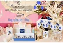 #Mothers day gift