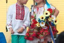 cest.Ukraina,Lotyšsko,Litva,Estonsko