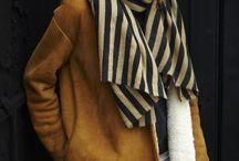 //Ladies Style  // / Ladies fashion styles we love