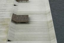 urban details / furniture