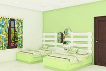 Beds With Storage Online / Make your bedroom clutter free with Beds storage online India form Scaleinch.com at Affordable prices. Get in touch with for further inquiry.