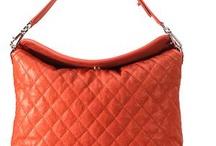 Luxury Handbags / by Bag Borrow or Steal