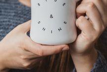 mad mug love