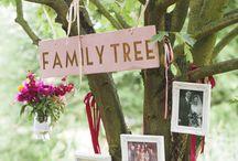 фамильное дерево