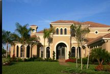 Trinity, Florida 34655 / A great place to work, live and play!