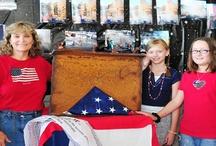 Brevard Remembers 9/11