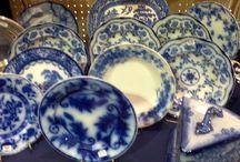 Scott's Antique Market 4/2014
