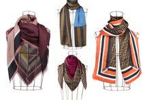 Tesettür Giyim / Tesettür Giyim Modası