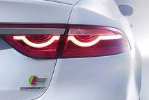 Clarity of purpose. #NewXF #Instacar #Carsofinstagram #Jaguar - photo from jaguar http://ift.tt/1OZEZgk