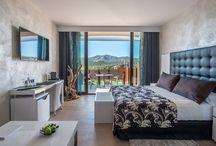 Sallés Hotel Suites Natura / Imágenes Sallés Hotel Suites Natura