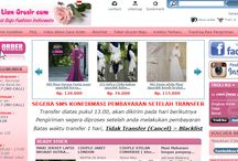 Supplier Baju Muslim Tangan Pertama / Supplier Baju Muslim Tangan Pertama  http://www.akusukses.com/seo/supplier-baju-muslim-tangan-pertama-bisa-ecer-grosir-dropship/  http://www.dijogja.web.id/2016/08/supplier-baju-muslim-first-hand-can.html  http://www.celunk.com/2016/08/supplier-baju-muslim-tangan-pertama.html  http://www.routus.com/2016/08/supplier-baju-muslim-tangan-pertamax.html