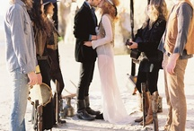 pp fall/winter bridals