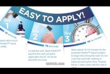Wartrol Reviews - The Ultimate Weapon Against Warts - Wartrol - YouTube