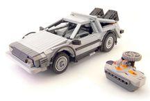 barbucha_vehicles